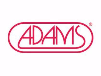Slika za proizvajalca Adams
