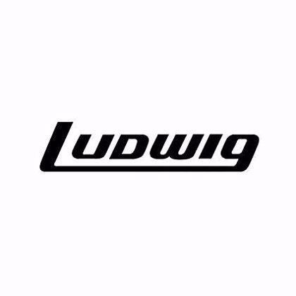 Slika za proizvajalca Ludwig