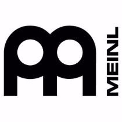 Slika za proizvajalca Meinl