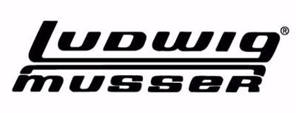 Slika za proizvajalca Musser