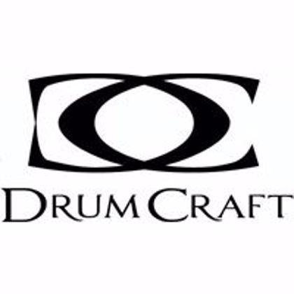 Slika za proizvajalca DrumCraft