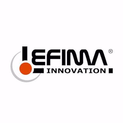 Slika za proizvajalca Lefima