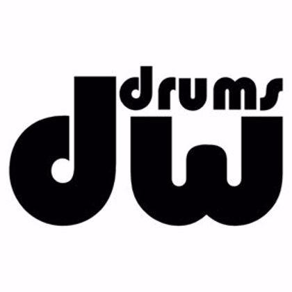 Slika za proizvajalca Drum Work Shop