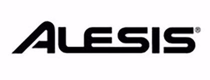 Slika za proizvajalca Alesis