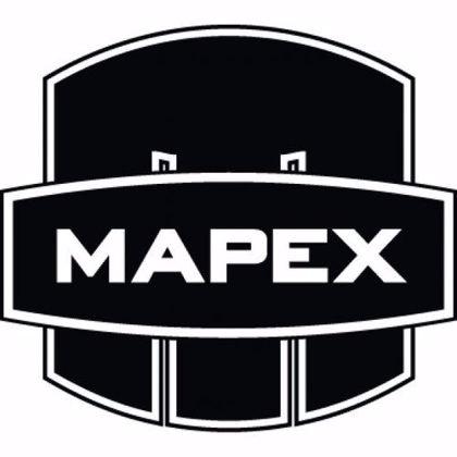 Slika za proizvajalca Mapex