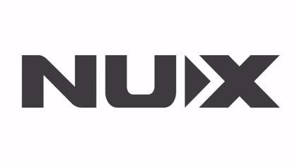 Slika za proizvajalca Nux