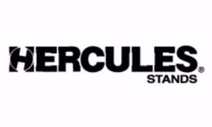 Slika za proizvajalca Hercules