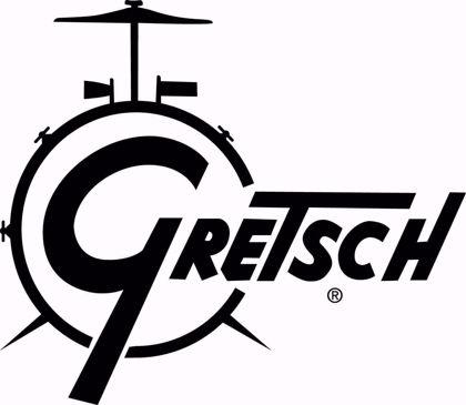 Slika za proizvajalca Gretsch
