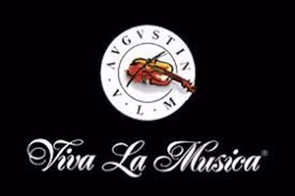 Slika za proizvajalca Viva La Musica