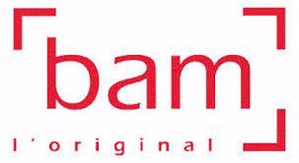 Slika za proizvajalca Bam
