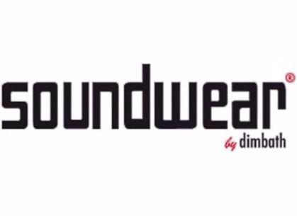 Slika za proizvajalca Soundwear