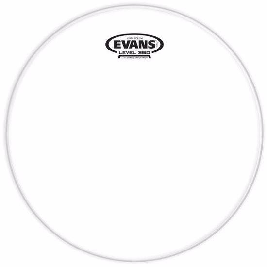 "Opna Evans S14R50 14"" Snare Resonanzfell"