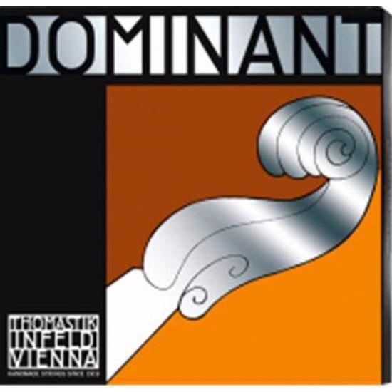 DOMINANT STRUNA ZA VIOLINO G 133 1/4 MEDIUM