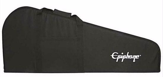 Epiphone torba za električno Solibody kitaro premium gigbag