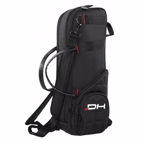 Torba za trobento DH Professional Bags