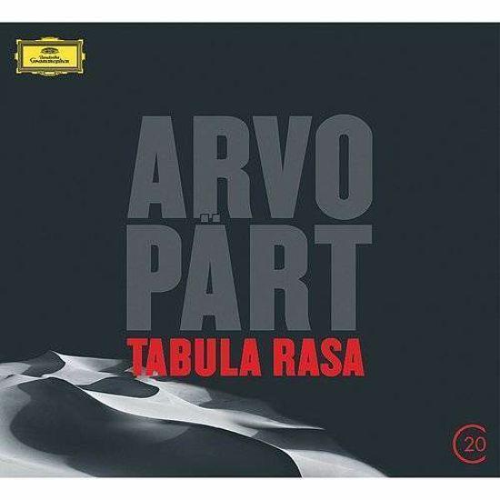 PART:TABULA RASA/JARVI