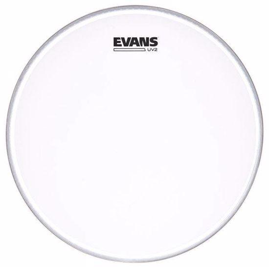 """Opna Evans 13"""" UV2 Coated Tom"""