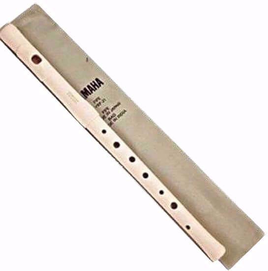 Prečna flavta Yamaha YRF 21