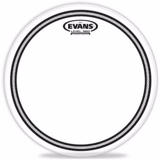 Opna Evans Edge Control 08'' clear TT08EC2