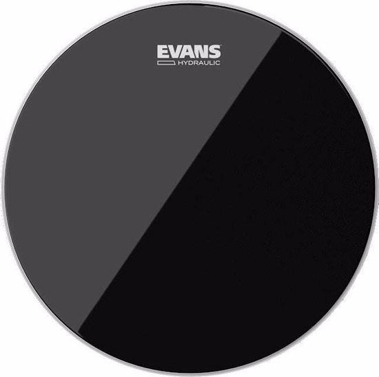 """Opna Evans Hydraulic 15"""" Hydraulic Black TT15HBG"""