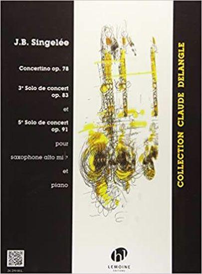 SINGELEE J:CONC OP.78,83,91